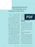 English Teaching Forum - Applying Reading Research.pdf