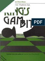 Viktor Korchnoi, Vladimir Zak-King's Gambit-Collier books (1986).pdf