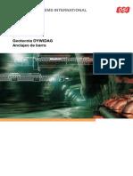 DYWIDAG_Geotecnica_Anclajes_de_barra_es[1].pdf