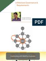 7 Togaf 9 1 Enterprise Architecture Framework Overview m7 Slides