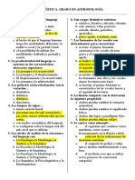 Ejemplo_de_preguntas_de_exámenes_I_(1)