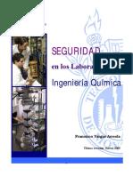 manual. de seguridadpdf.pdf