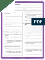 QUIZ+DE+DESEMPEÑO+8°.pdf