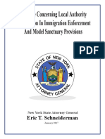 Guidance.concerning.local .Authority.particpation.in .Immigration.enforcement.1.19.17