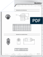 silenciadores.pdf