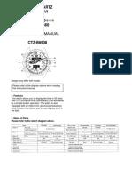Citizen_Watch.pdf