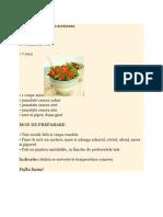 Salata de rosii dulce acrisoara.docx