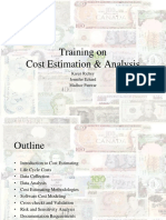 236011398 Cost Estimation