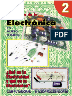 electronica-2