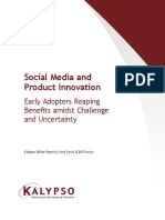 Kalypso_Social_Media_and_Product_Innovation_1.pdf