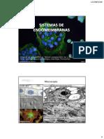 Clase_7._Sistema_de_endomembranas.pdf