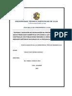 Carlos-ESTUDIO Y SELECCIÓN DE TECNOLOGÍAS DE TRATAMIENTO DE AGUAS.pdf