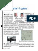 Dialnet-EinsteinYLaQuimica-1124064