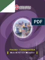 ADM Brochure