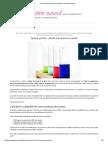 Cómo Calcular La Fórmula de Un Jabón _ Cómo Hacer Jabones