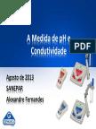 sanepar.pdf