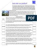 opium wars worksheet.pdf