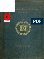 quator coronati lodge.pdf