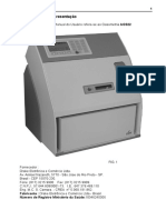 manual ags 22.pdf