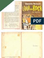 Los inocentes (Oswaldo Reinoso).pdf
