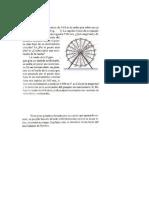EJERCICIOS DE FISICA-GRUPO.docx
