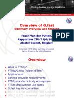 Day 1 2 Frank Van Der Putten