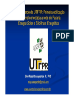 {93D77E1C-542E-425E-AE55-0BA119311BD7}_Seminario_FV_2013-04_UTFPR_Eloy_Edificacao_Sustentavel
