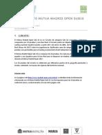 REGLAMENTO OPEN MADRID SUB 16 2016-2017.pdf