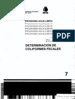245.11-91AD-9090.pdf