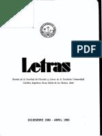 letras11-12