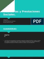 Guarderias.pptx