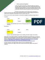actives_passives_ergatives_english_for_uni.pdf