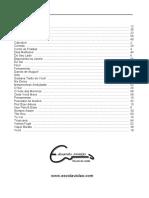 52135790-Musicas-Cifradas-Pop-Rock-1.pdf