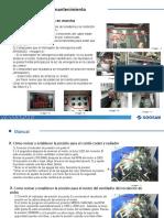 Crawler Drill Service Manual_(1)