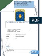 Plan Arreglado.indice.docx1