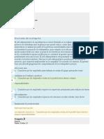 Quiz 1 Proceso Administrattivo