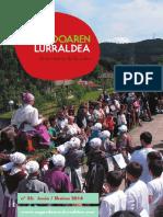 Sagardoaren Lurraldea Boletina 35 Baja