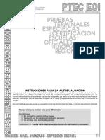 FRANAEE.pdf