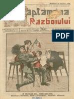 REVISTA DE RAZBOI 1916.pdf