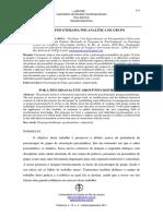 Por uma psicoterapia psicanalítica de Grupo.pdf