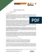 Argumentacio_1.pdf