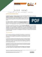 Exposicio_oral_1.pdf