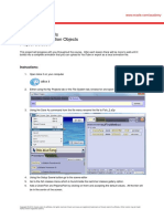 JF_2_2_ProjectSolution Add and Position Objects 5p