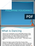 folkdance-120202094740-phpapp02