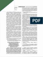 Decreto LegislativoN 1251