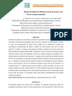 método de classificação máxima veross.pdf