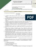 FAS1-7.º ano 2014-2015.doc