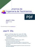 Villaj@Pdvsa[1].Com-Fundamentos de Ingenieria de Yacimientos