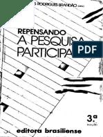 238141958-BRANDAO-C-R-Repensando-a-pesquisa-participante-pdf.pdf