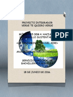 CastrejónHeredia_Anayelin_M15S4_pi_Verdequetequieroverde.pptx
